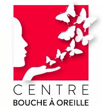Centre Bouche à Oreille