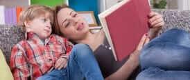 Questions à poser pour évaluer la compréhension de lecture