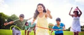 Aider mon enfant TDAH à développer ses habiletés sociales