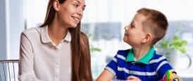Supporter l'enfant ayant un TDAH: le rôle des différents intervenants en milieu scolaire.
