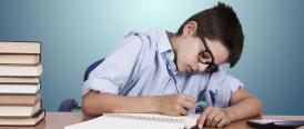 4 étapes pour résoudre des problèmes mathématiques