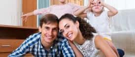 Témoignages: Quand le TDA/H s'invite dans la famille…