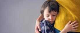 Trucs et conseils pour aider l'enfant anxieux ayant un trouble d'apprentissage
