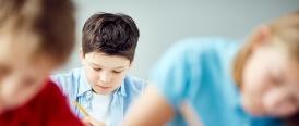 Dyslexie et dysorthographie : comment les diagnostiquer?
