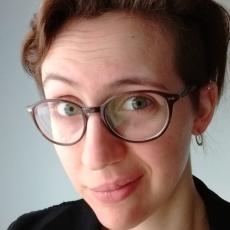 Emmanuelle Beaumont