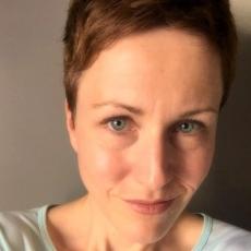 Karine Giasson