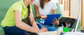 Des stratégies cognitives gagnantes pour se préparer aux examens