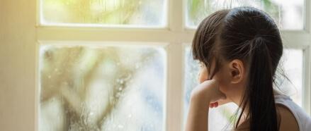 L'autisme de ma fille, c'est surtout (beaucoup) ce que vous ne voyez pas