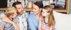 Résoudre les conflits familiaux de manière pacifique