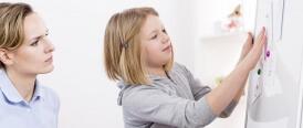 Stratégies pour les enfants ayant un trouble du spectre de l'autisme