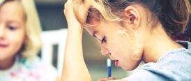 L'impact de la dysphasie sur la réussite scolaire