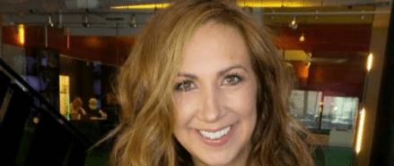 Baladodiffusion: Mélanie Maynard, une mère à l'écoute et qui doute