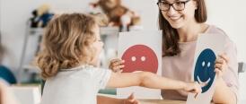 Éducateur spécialisé ou psychoéducateur? Comment choisir le bon professionnel pour aider mon enfant.
