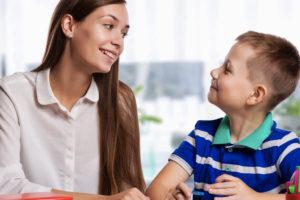 Comment développer l'autorégulation chez mon enfant ? (primaire)