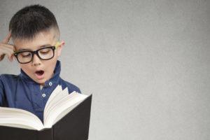 Comment donner le goût de lire à mon enfant ? (primaire)