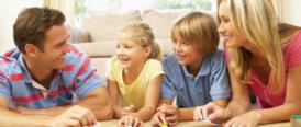 Le rôle de chacun dans la famille et les impacts sur la dynamique familiale