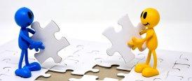 Confinement à la maison: comment resserrer les liens en famille