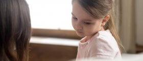 Enfance, TAG et confinement: témoignage d'une maman