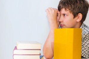 TDA/H: miser sur les forces de mon enfant