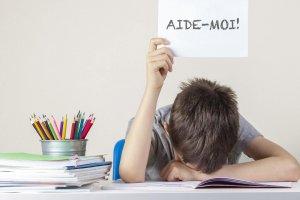 Réussite scolaire: comment augmenter les chances que mon jeune réussisse?