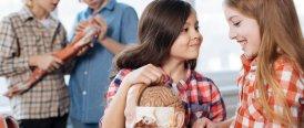 Enfant doué, comment favoriser son bien-être?