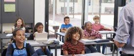 Éducation à la sexualité: pourquoi et comment collaborer avec l'école ?