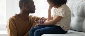 COVID-19: mon enfant est inquiet, comment le rassurer?
